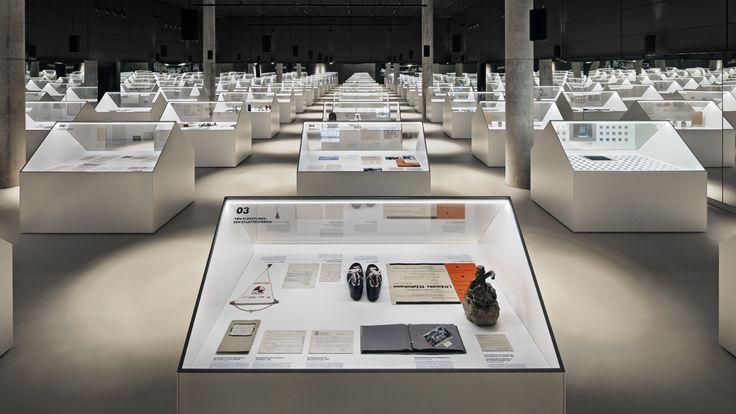 Ihr & Wir | Major Regional Exhibition