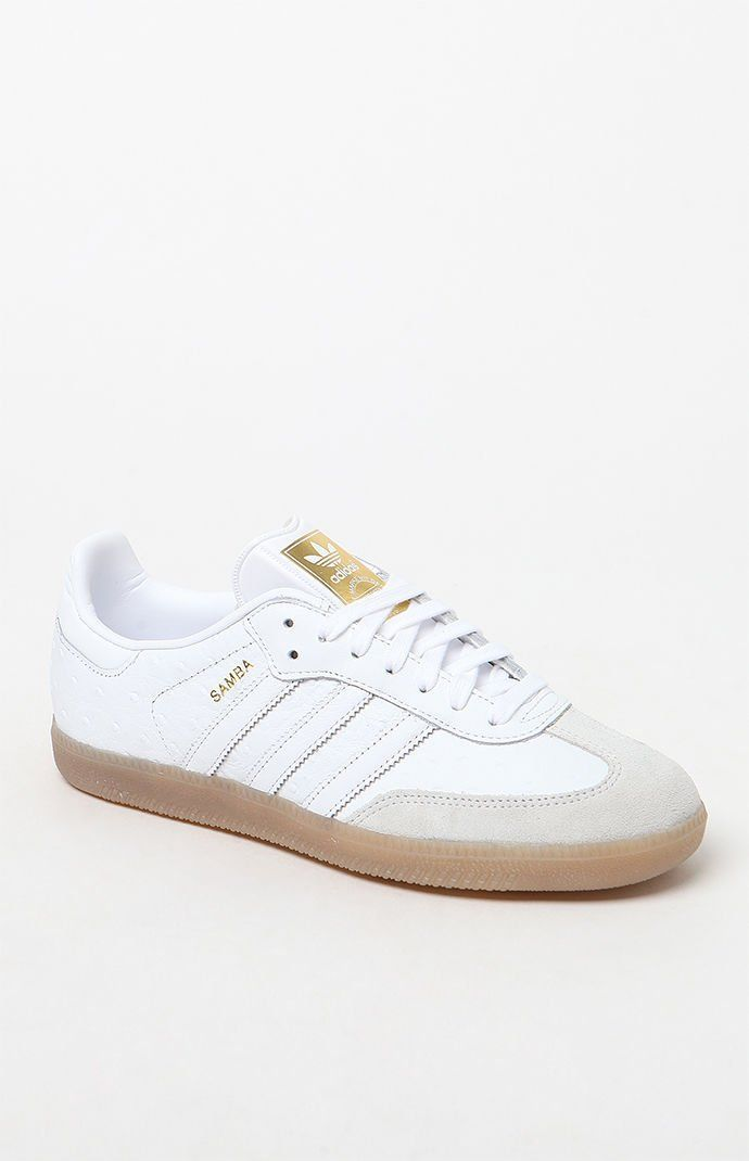 Women's Samba Sneakers | Samba shoes