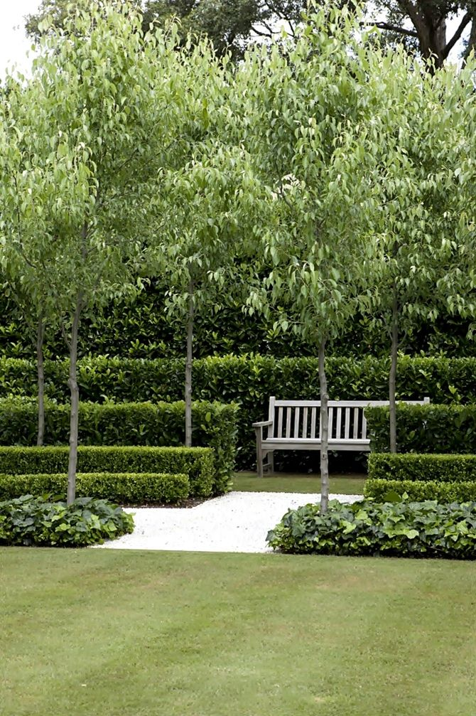 Formal Garden Design formal garden design Peter Fudge Criador De Espaos Etreos Formal Garden Designformal
