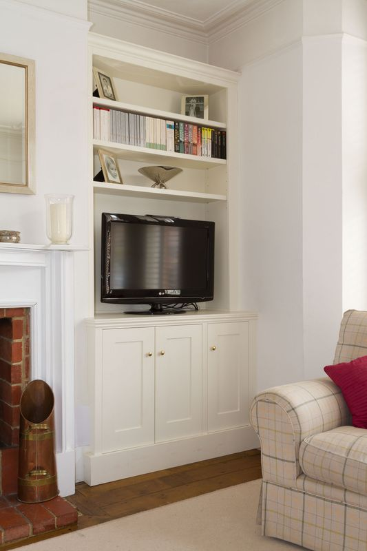 14 Best Alcove Cabinetry Images On Pinterest Alcove Alcove Ideas And Alcove Shelving