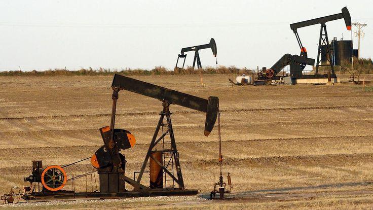 Rohstoff wird teurer: Was löst der Ölpreis aus?