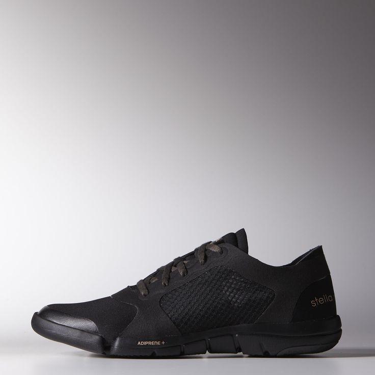 adidas - Dance Shoes