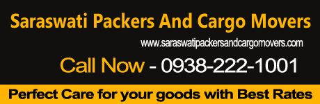 http://6packersandmovers.in/packers-and-movers-rajkot/