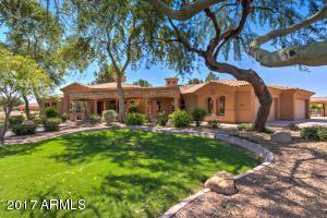 Gilbert Homes For Sale Campo Verde Boundaries https://sourceyournexthome.com/gilbert-chandler-mls/gilbert-homes-for-sale/campo-verde-boundary-homes-for-sale/?utm_content=buffer4438f&utm_medium=social&utm_source=pinterest.com&utm_campaign=buffer