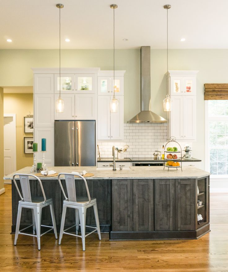 Lowes Kitchen Designer: 11 Best Diamond Kitchen Remodel