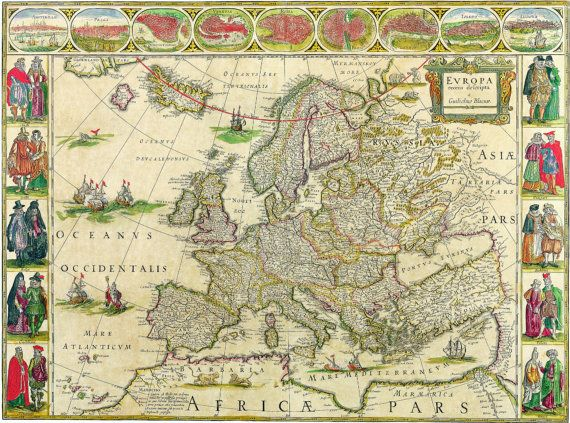145 best maps of different images on 145 best maps of different images on pinterest maps printables and etchings sciox Images