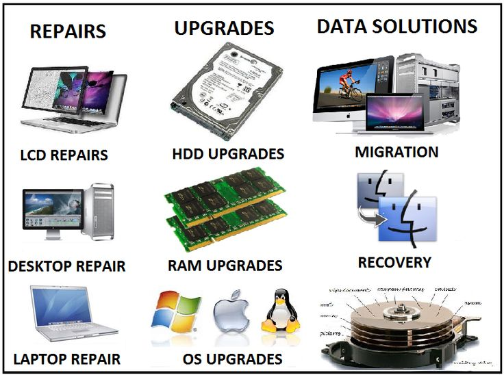 Computer #Repair in #Bangalore http\/\/wwwgapoon\/computer - electronic equipment repairer resume
