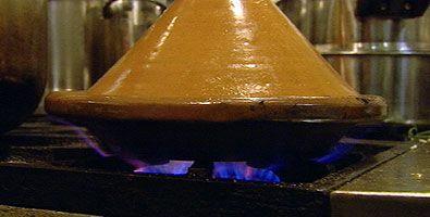 Image result for tagine pot