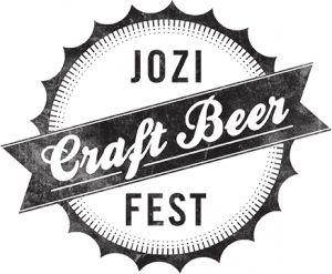 There's no burger like a Joburger. And Craft Beer. Joburger and Craft Beer. Yup, nothing like it and coming your way May 4th.