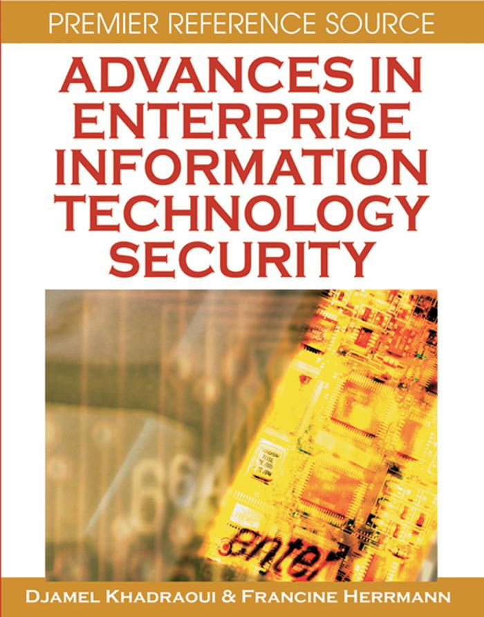 management of information security 5th edition pdf