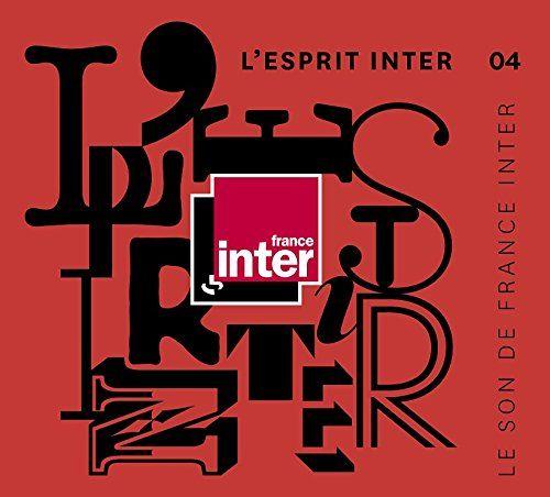 L'Esprit Inter 04 Wagram http://www.amazon.fr/dp/B016028YUY/ref=cm_sw_r_pi_dp_H9uxwb14AC1FZ