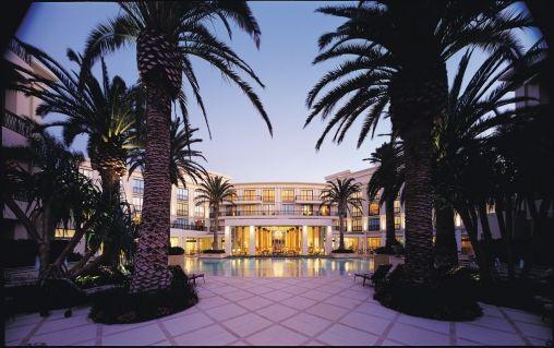 Palazzo Versace, Gold Coast www.hooroo.com #ThatPlace #Hooroo #HoorooQLD