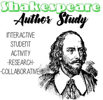 an analysis of the issue of authorship of william shakespeare William shakespeare: in certain circles, the bard of avon's impending  one for  some –will be the so-called shakespeare authorship question.