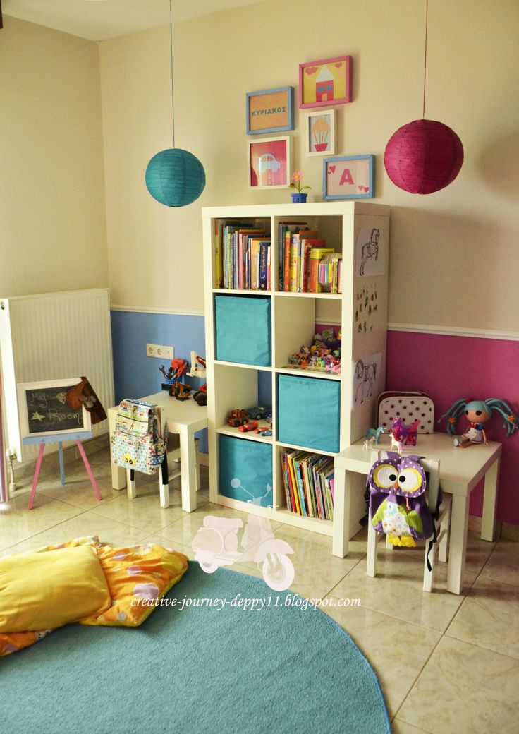 Desks and Bookcase!!!