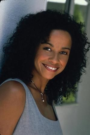 Rae Dawn Chong where are you now?