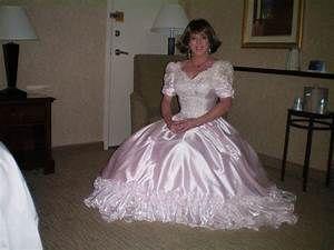 Bridal Tgirls