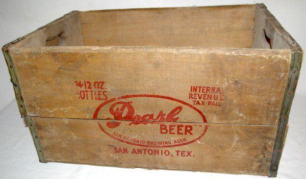12 Best Vintage Crate Labels Images On Pinterest Vintage