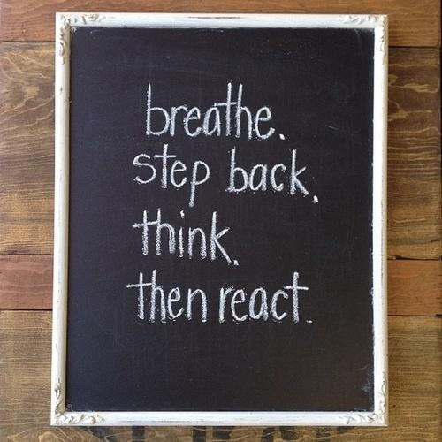 Quotes About Anger And Rage: Breathe Quotes. QuotesGram
