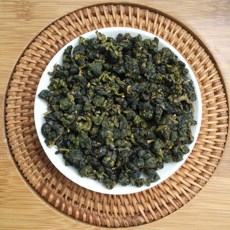 Supreme Organic AliShan Lightly Roasted Taiwan High Mountain Gao Shan Oolong Tea   eBay