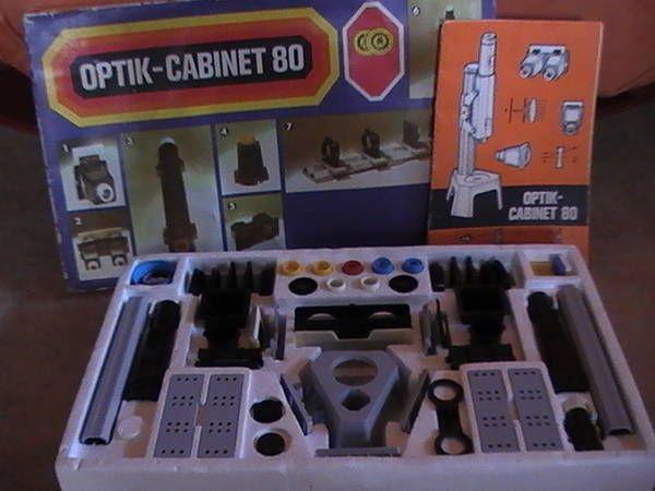 http://bild3.qimage.de/optik-cabinet-80-foto-bild-39079133.jpg