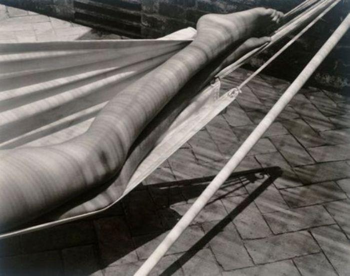 Edward Weston (1886 - 1958)