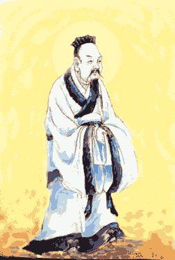 Владыка Ланто - великий свет древнего Китая. Чохан второго луча. Глубокая преданность этого умиротворенного мудреца слову мудрости и слову знания позволила ему стать для эволюций Земли тем, кто посвящает их в эти дары Святого Духа.             В присутствии Вознесенного Владыки - Господа Второго луча мы можем соприкоснуться с величием Разума Бога и постичь Его хотя бы отчасти, ибо он раскрывает перед народами Запада путь. Да, китайский Владыка обучает Запад древнему пути вселенского…