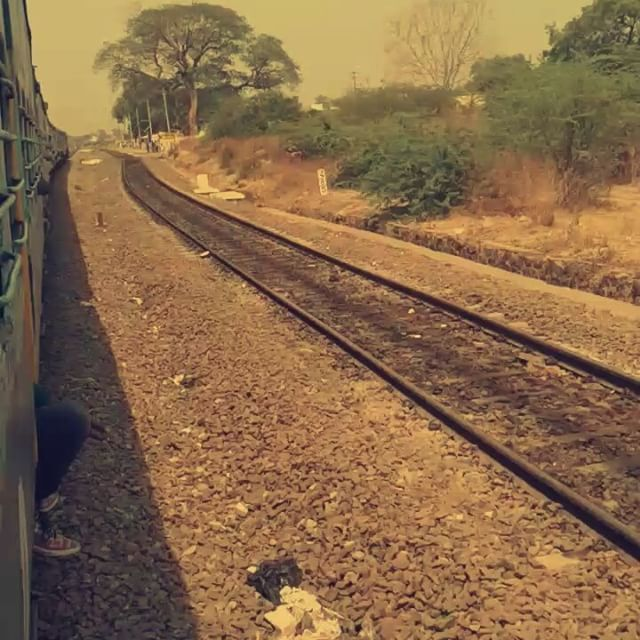 South Central Railway  #IndianRailMedia #Tourism #travel #India #picoftheday #Nanded
