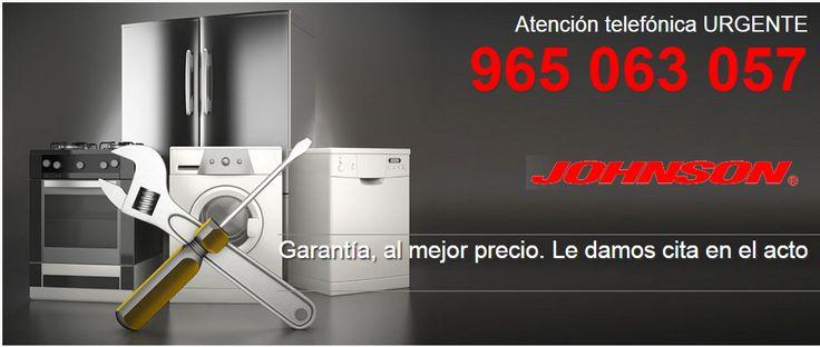 http://www.alicanteserviciotecnico.es/servicio-tecnico-Johnson-alicante/ TELEFONO 965 063 057  #Serviciotecnico Johnson en Alicante Servicio Técnico #Aire Acondicionado, #Calderas, #Hornos, #Frigorificos, #Lavavajillas, #Lavadoras, #Vitroceramicas, #Secadores, #Neveras y #campanas de #Johnson en Alicante.  #Reparación de #electrodomesticos en Alicante