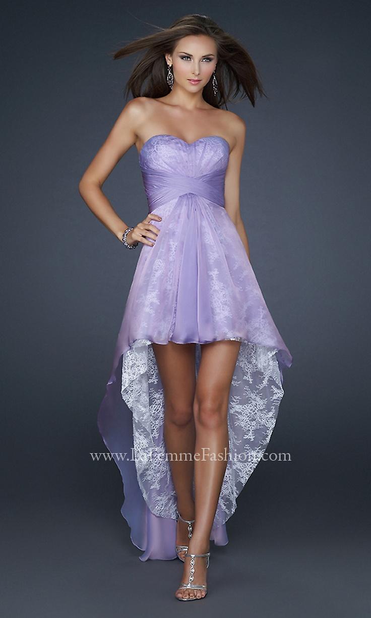 Mejores 165 imágenes de Dresses en Pinterest   Vestidos cortos ...