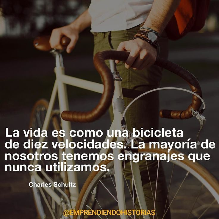 88 best Bicicletas y Ciclismo images on Pinterest | Bicycling ...