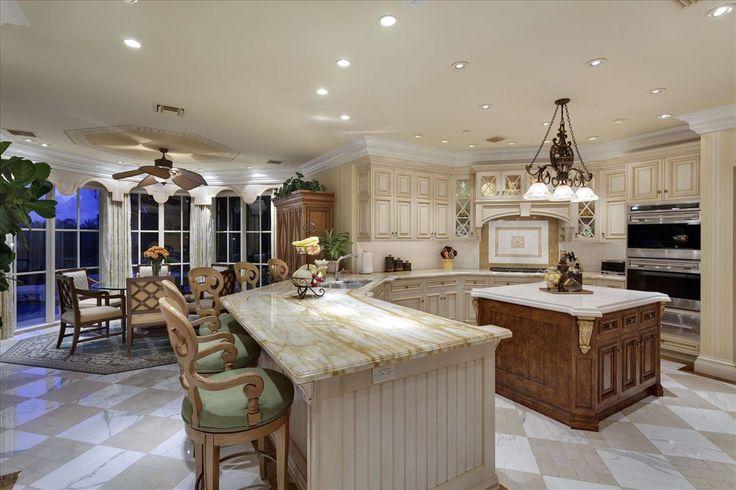 37 besten Kitchen Bilder auf Pinterest   Küchengeräte, Nussbaum ...
