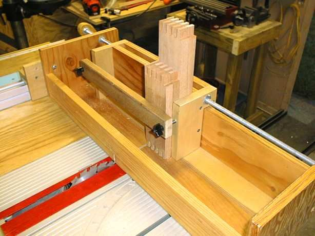 41 Best Images About Ryobi Bt3000 On Pinterest Table Saw Jigs Popular Woodworking And Table