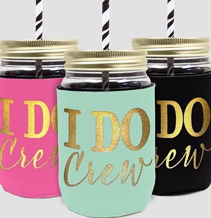 19 Best Bachelorette Party Favors Images On Pinterest