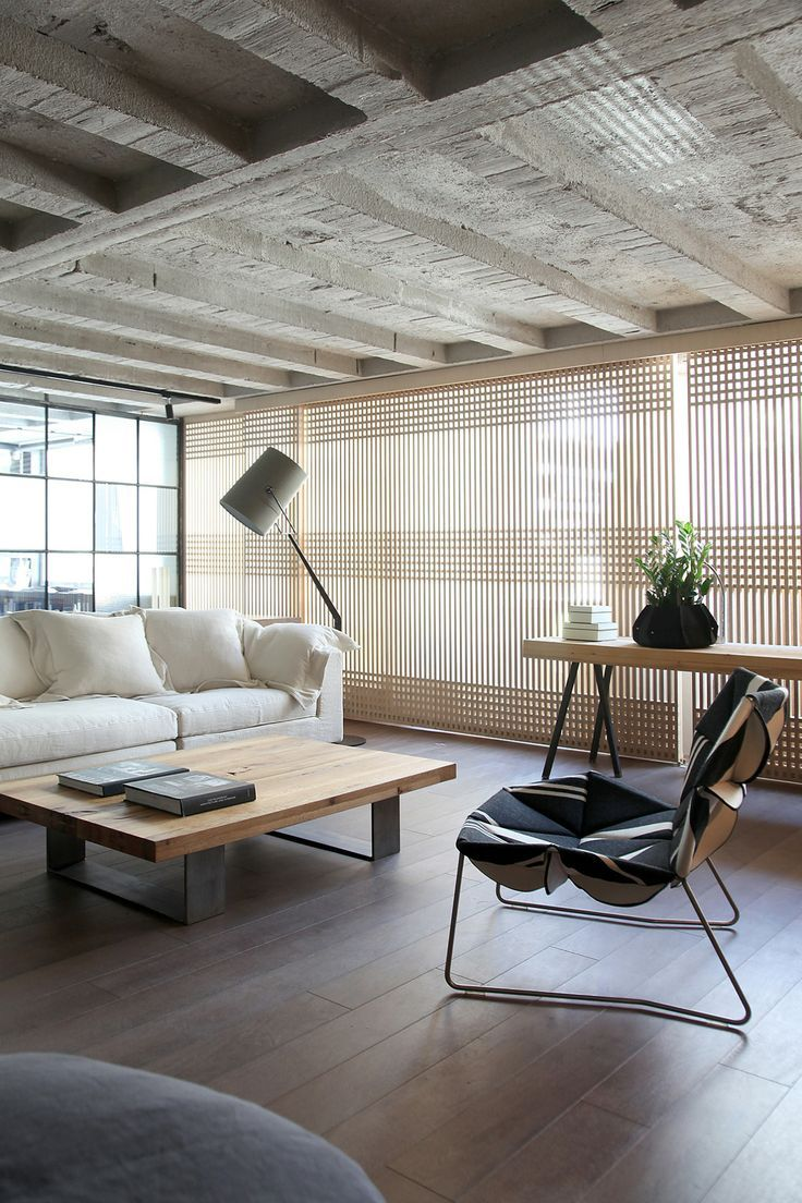 32 Best Residential Warehouse Concepts Images On Pinterest