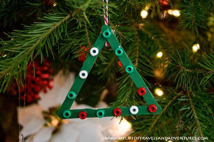 ChristmasCrafts7_zps4ba76e0c.jpg 1024×682 pixelů