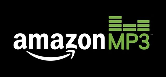 Top 10 Free Music Download Sites: Amazon