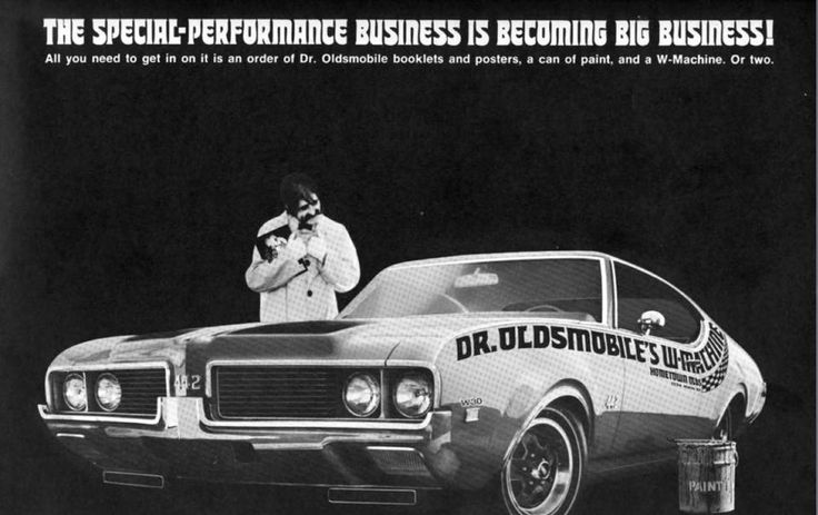 dr machine