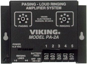 251 best electronics images on pinterest consumer electronics viking paging loud ringer by wmu 36155 viking pagingloud ringer fandeluxe Images