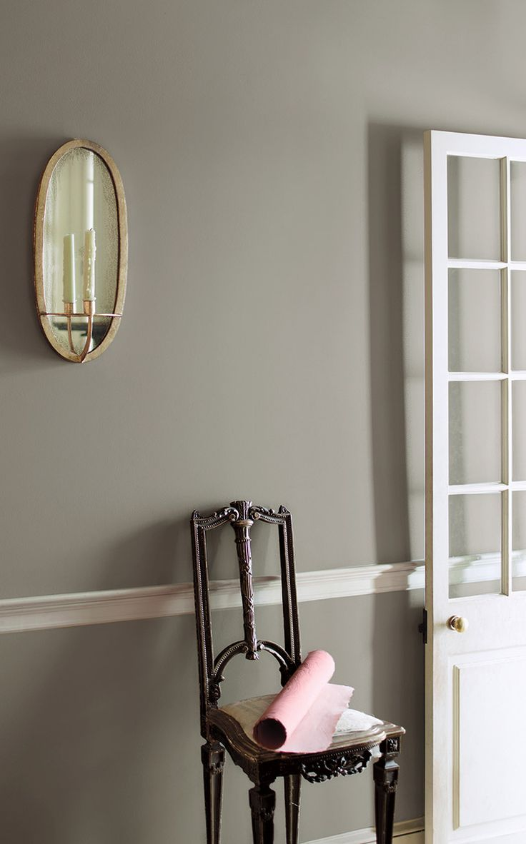 Foyer Wall Colors 242 Best Paint Colors Interior And Exterior Images On Pinterest