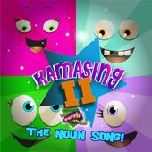 Download our new pop learning songs for kids! tunes.apple.com/us/album/kamasing-ii-noun-song-single/id913088829