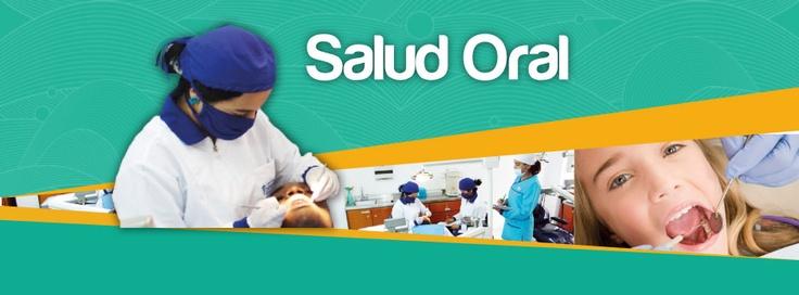 Esducia con Ciandco Salud Oral.