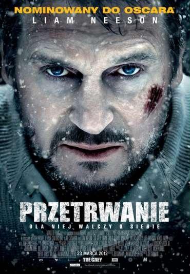 Przetrwanie (2011)