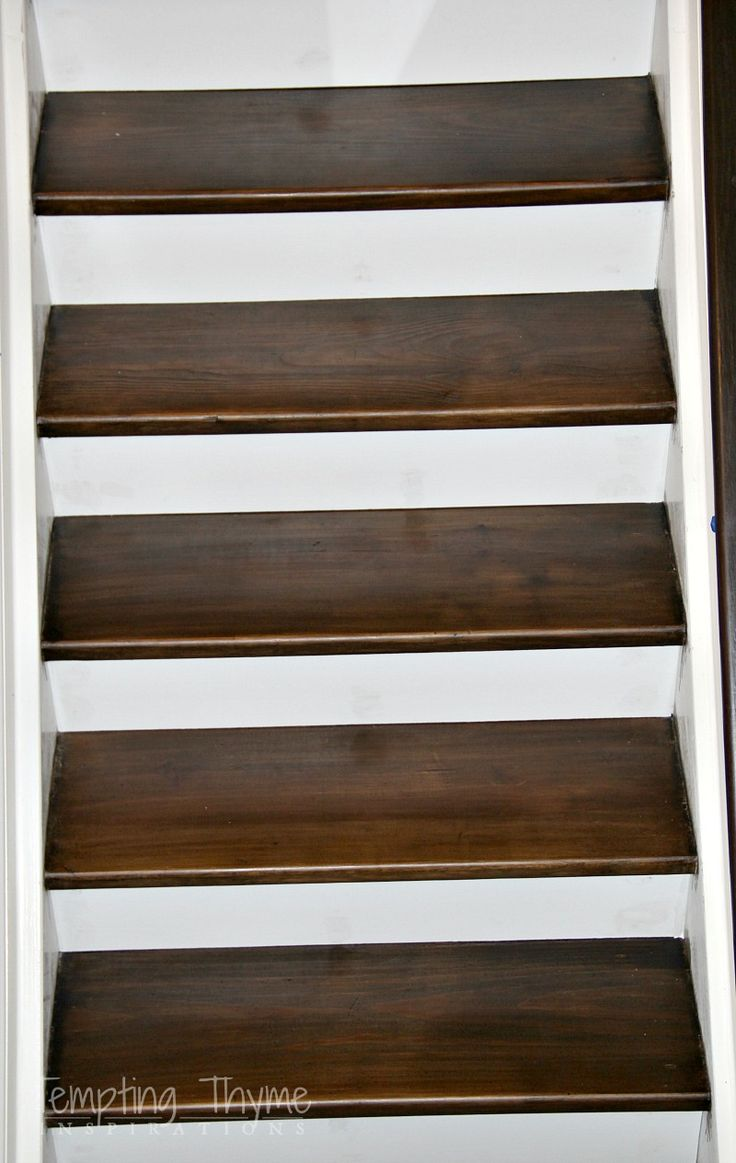 Best 16 Best Basement Ideas Images On Pinterest Banisters 400 x 300