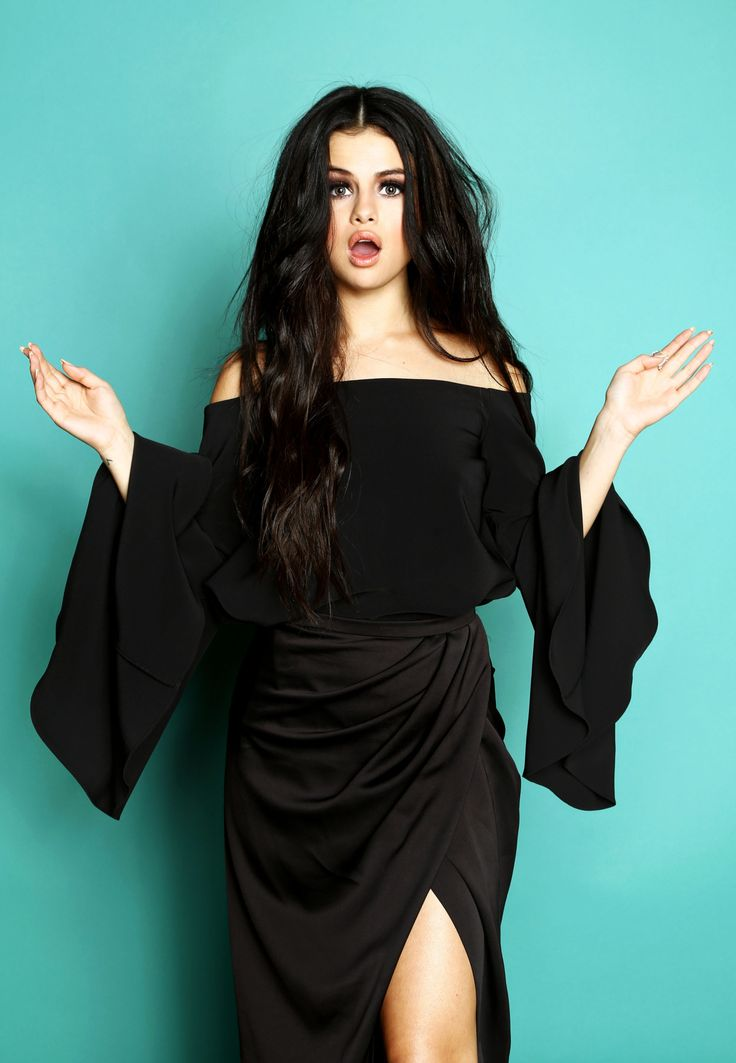86 best Selena Gomez images on Pinterest | Love of my life, My boo ...