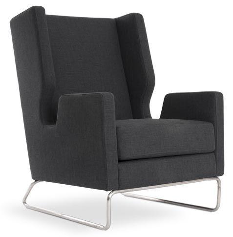 85 best Contemporary Furniture Favorites images on Pinterest ...