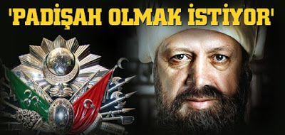 Αντιγραφάκιας: Ο Ερντογάν κήρυξε εθνική εορτή την ημέρα των... γε...