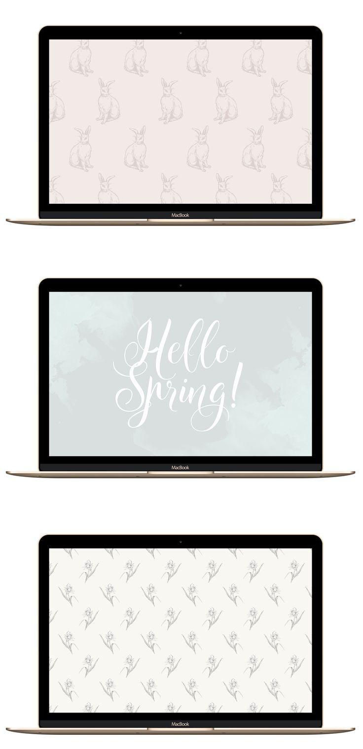 Desktop Wallpaper | www.brandmebeautiful.co.uk | #brand #design #branding #desktop #wallpaper #free