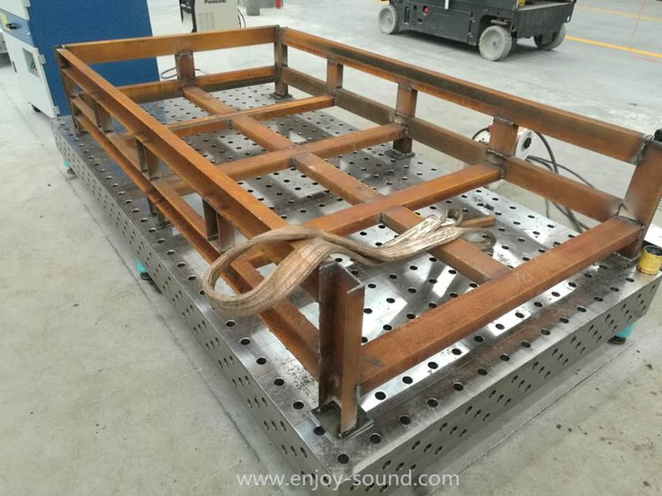 Welding table for sale, DCT welding table for sale, welding clamps, welding table, welding jig clamp, modular welding table, table clamps, welding clamp set, welding usa, 3D welding table, Fixture table, Modular welding table, jig table, welding table plans, welding table top, welding table ideas, welding table kit, welding table for sale, welding table clamps,