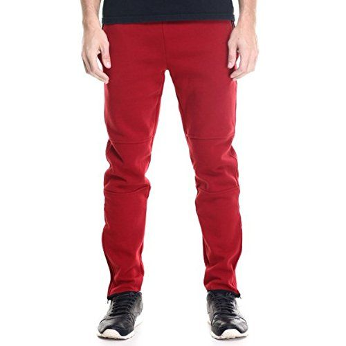 (ウィンチェスター) Winchester メンズ ボトムス スウェットパンツ arizona binding trimmed sweatpants 並行輸入品  新品【取り寄せ商品のため、お届けまでに2週間前後かかります。】 カラー:ブラウン 素材:100% Polyester