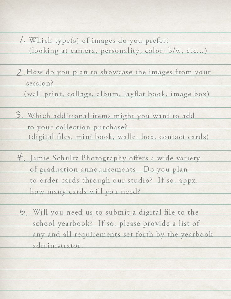 1000+ images about senior photography on Pinterest ...